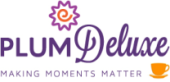 Plum Deluxe Tea Coupon & Promo Codes