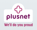Plusnet Business Coupon & Promo Codes