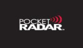 Pocket Radar Coupon & Promo Codes