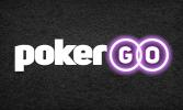 PokerGO Coupon & Promo Codes