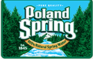 Poland Spring Water Delivery Coupon & Promo Codes