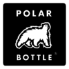 Polar Bottle Coupon & Promo Codes