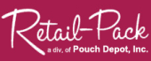 Pouch Depot INC Coupon & Promo Codes
