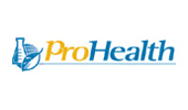 ProHealth Coupon & Promo Codes